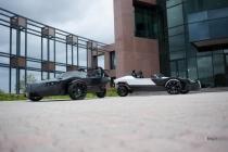 epic_ev-torq_roadster_04