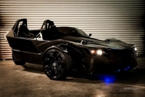 epic_ev-torq_roadster_05