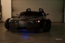 epic_ev-torq_roadster_06