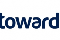logo_principal_01