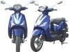 e-tropolis-a-eicma-2011-etr-bel-air-blue