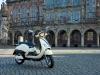 e-tropolis-a-eicma-2011-etr-bel-air-weiss-roland-rathaus-36181