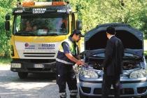 carro-attrezzi-europ-assistance-2