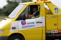 carro-attrezzi-europ-assistance