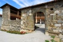 castello_solza