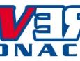 ever_monaco_2011_logo