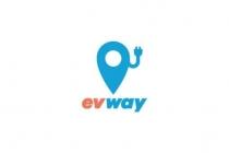 evway_02