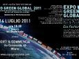 expo_green_msc_crociera_02