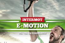 intermot_01
