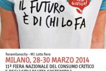 locandina_fa_la_cosa_giusta_a3_low