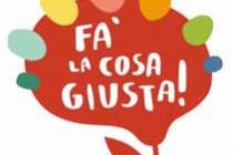 flcg_bassa