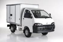 ecomile-prospetto-furgone