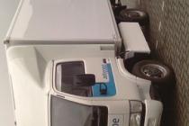 jolly-2000-van