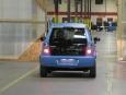think_city_electric_car_03