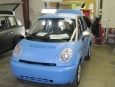 think_city_electric_car_04