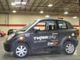 think_city_electric_car_05