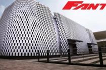 fantic_expo