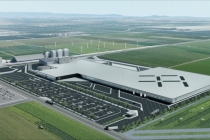 artists-impression-of-faraday-futures-proposed-plant-in-hanford-california_100616937_l