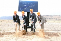 at-the-groundbreaking-for-faraday-futures-production-facility-in-north-las-vegas-april-13-2016_100552475_l