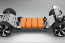 faraday-future-ffzero1-concept_03