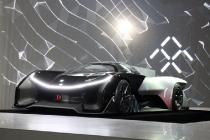 farday_future_ffzero1_concept_01