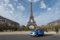 hyundai_fuel_cell_taxi_parigi_02