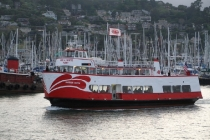 red_and_white_fleet_ferry_san_francisco_01