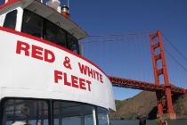 red_and_white_fleet_ferry_san_francisco_02