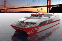 sf-breeze_hydrogen_fuel_cell_ferry