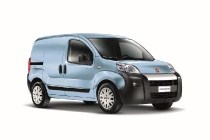 fiat_professional_fiorino-natural-power_01