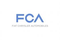 logo_fca_small