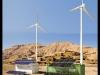 fiamm_klimaenergia_oasi