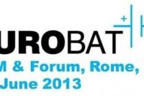 eurobat_forum