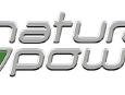 fiat_natural_power_logo