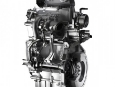 motore-fiat-twinair-03
