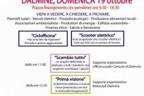 fiera_sostenibilita_dalmine