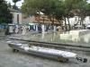 dalmine_2011_barca_lilia_10