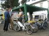 dalmine_2011_tecnosystem_01