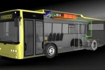 visedo_electric_bus