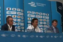 moscow_e_prix_press_conference