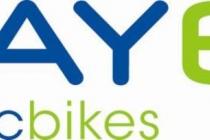 wayel_logo