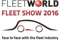 fleetworld_logo_01
