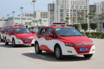 byd_e6_electric_taxi_shenzhen