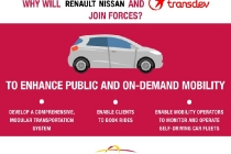 renault-nissan-alliance-and-transdev-to-jointly-develop-driverless-vehicle_02