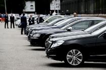 flotte-aziendali-auto-161027141624