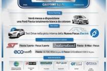 raduno_ford_roma