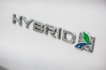 fordmondeo-hybrid-badge