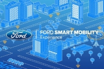 ford_04