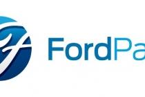 fordpass-logo