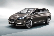 ford_s-max_concept